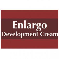 Enlargo Development Cream