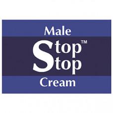Male Stop Stop Cream