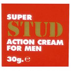 Stud Action Cream